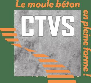 logo CTVS